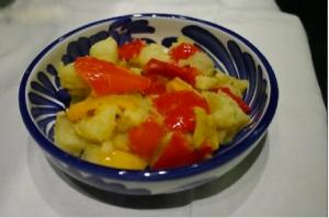 Stufato_patate_peperoni