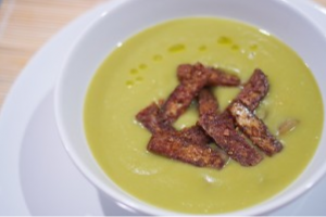 Dutch_pea_soup_2