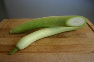 Zucchina_lunga